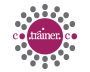 cotrainerco_logo_s.png